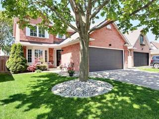 Residential Property for sale in 824 Miriam Cres, Burlington, Ontario