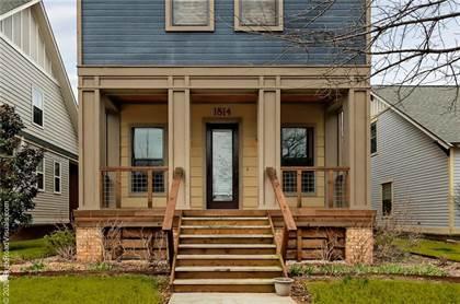 Residential Property for sale in 1814 Best Friend  LN, Fayetteville, AR, 72704