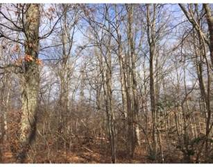 Land for sale in 47 Fales Road, Greater North Attleborough Center, MA, 02760