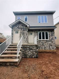 Residential Property for sale in 281 Atlantic Ave, Staten Island, NY, 10305