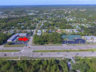 Comm/Ind for rent in U.S. 1 At Lilian Court, Stuart, FL, 34997