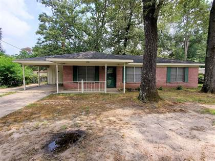 Residential Property for sale in 2307 Crestwood, Pine Bluff, AR, 71603