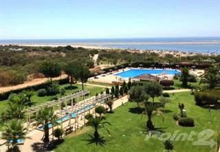 Condo for sale in Penthouse in Spain, Ayamonte, Andalucia
