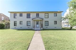 Corpus Christi Apartment Buildings for Sale - 13 Multi ...