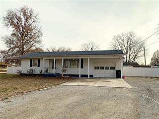 Single Family for sale in 708 West Main, Ramsey, IL, 62080