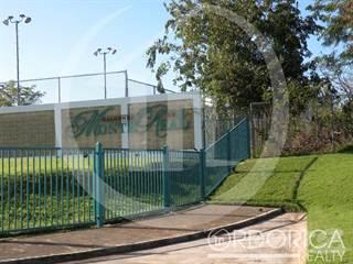 Condo for sale in COND. BALCONES DE MONTE REAL, Coamo, PR, 00769