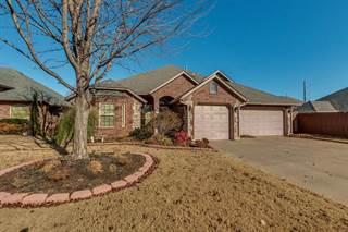 Single Family for sale in 21 SW 169th Street, Oklahoma City, OK, 73170