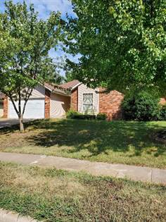 Residential Property for sale in 2295 West Rockwood Street, Springfield, MO, 65807
