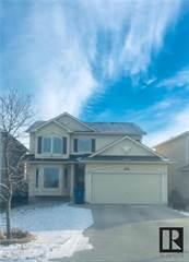 Single Family for sale in 100 Craigmohr DR, Winnipeg, Manitoba