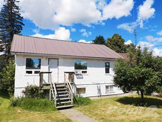 Residential Property for sale in 2237 Spruce St, Prince George, British Columbia, V2L 2R7
