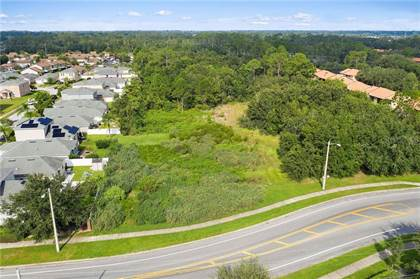 Lots And Land for sale in 5890 ST CHARLES PRADO, Orlando, FL, 32822