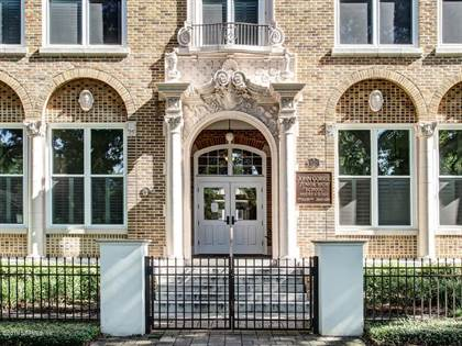 Residential Property for sale in 2525 COLLEGE ST 1208, Jacksonville, FL, 32204