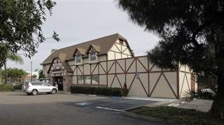 Comm/Ind for sale in 815 E Valley Parkway, Escondido, CA, 92025