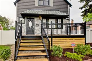 Single Family for sale in 10753 South RIDGEWAY Avenue, Chicago, IL, 60655