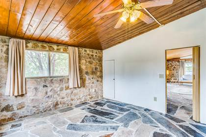 Residential Property for sale in 3791 W HIGHWAY 80 Highway, Bisbee, AZ, 85603