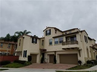 Townhouse for sale in 4117 Peninsula Drive, Carlsbad, CA, 92010