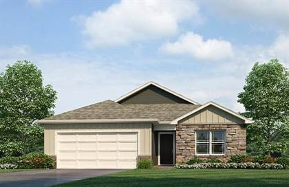 Residential Property for sale in 4869 Little Colorado Cove, Fort Wayne, IN, 46815