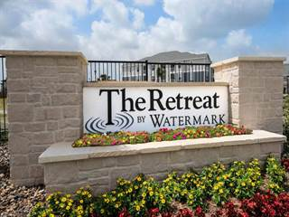 Apartment for rent in The Retreat by Watermark, Corpus Christi, TX, 78414