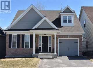 Single Family for sale in 507 GRANGE WAY, Peterborough, Ontario, K9H0G4
