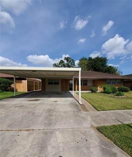Residential Property for rent in 2131 Orean Street, Houston, TX, 77034
