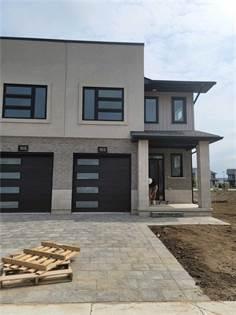 Residential Property for rent in 3380 Singleton Ave 103, London, Ontario, N6L 0E8
