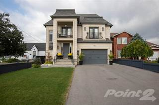 Residential Property for sale in 1364 Upper Wellington Street, Hamilton, Ontario, L9A 3S9