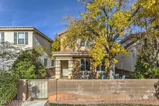 Single Family for sale in 10017 CALABASAS Avenue, Las Vegas, NV, 89117