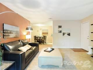Apartment for rent in Stratford Ridge - 2 Bed, Marietta, GA, 30067