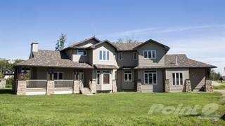 Residential Property for sale in 1617 Horseshoe Bay Estates, Cold Lake, Alberta