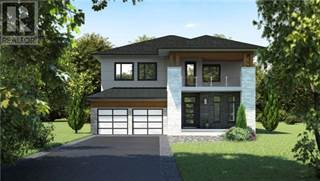 Single Family for sale in 400 COX MILL RD, Barrie, Ontario