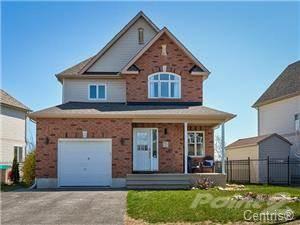 Residential Property for sale in 42 Rue du Tropique Gatineau (Aylmer) J9J 3W3, Gatineau, Quebec