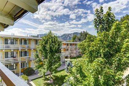 Apartment for rent in 730 29th St, Boulder, CO, 80303
