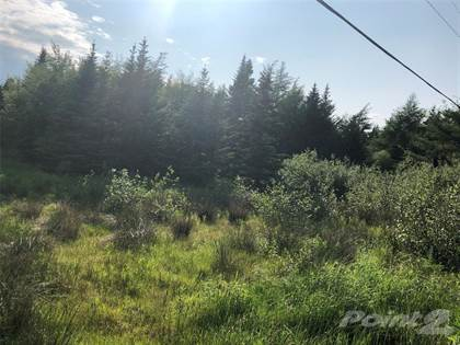 Lots And Land for sale in 174-188 Gallows Cove Road, Torbay, Newfoundland and Labrador