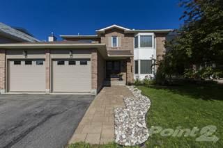 Residential Property for sale in 1813 THORNECREST ST, Ottawa, Ontario