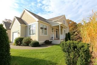 Condo for sale in 110 Grey Hawk Drive, Mashpee, MA, 02649