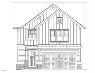Residential Property for sale in 1763 Russell Street, Atlanta, GA, 30316