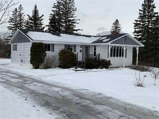Single Family for sale in 1103 Baxters Harbour Rd, Glenmont, Nova Scotia