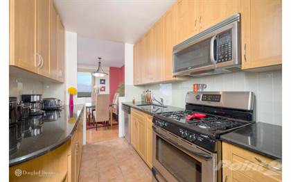 Coop for sale in 5700 Arlington Ave 19G, Bronx, NY, 10471