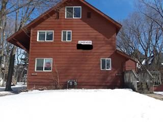 Multi-family Home for sale in 1040 13th Avenue SE, Minneapolis, MN, 55414