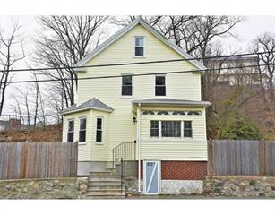 Single Family for sale in 522 Broadway, Malden, MA, 02148