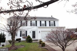 Single Family for sale in 681 WINDSOR DRIVE, Westminster, MD, 21158