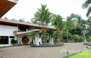 Residential Property for sale in Casa Tranquilo, Naranjito, Quepos, Puntarenas