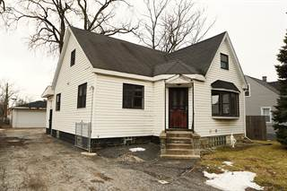 Single Family for sale in 7005 West 72nd Street, Chicago, IL, 60638