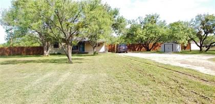 Residential for sale in 9309 W Lake Road, Abilene, TX, 79601