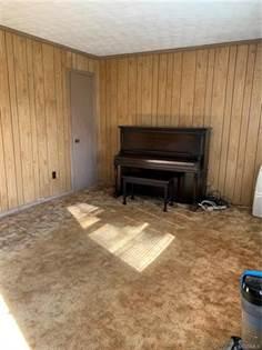 Residential for sale in 5722 Lewis B Puller Memorial Highway, Mattaponi, VA, 23110
