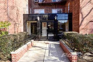 Residential Property for sale in 2461 East 29 St., Brooklyn, NY, 11235