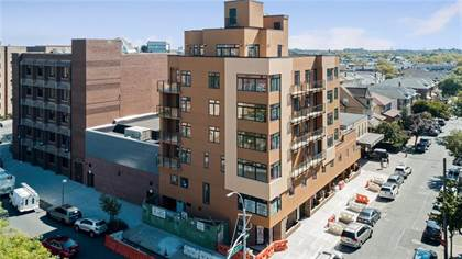 Residential Property for sale in 7819 Bay Parkway 6C, Brooklyn, NY, 11214