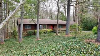 Single Family for sale in 2720 Miller Lane, Hendersonville, NC, 28791