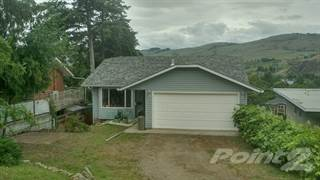 Residential Property for sale in 2010 35 Street, Vernon, Vernon, British Columbia