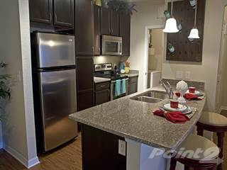 Apartment for rent in Phillips Mallard Creek Apartments - The Neuse, Charlotte, NC, 28262